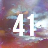 Glacial Radio - Episode #41
