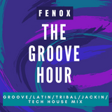 The Groove Hour #001