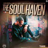 The Soul Haven 21 x 01 del 20 Febbraio 2018