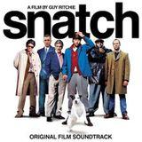 #8 Snatch