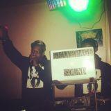 Bravepage 2016 Soca Mix