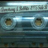 Stretch Armstrong & Bobbito Side B Vol. 1