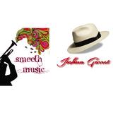 A forza di essere vento Inaugurazione Smooth Music Milano