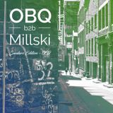 OBQ b2b Millski - Smokers Edition - 002
