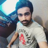 RJ Acif malick-30-06-2015-Raaz fash ho gaye