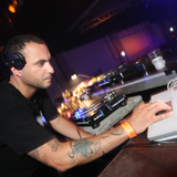 Loco Dice - Live at Space (Ibiza) 15.09.2009