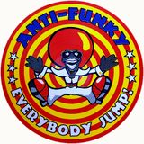 Everybody Have Something Funky In