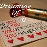 Dreaming Of U