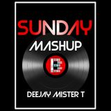SUNDAY MASHUP!