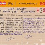 Lança Chamas (11/02/1984) Especial Black Sabbath Pt1