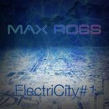 ElectriCity#1