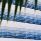 Warm Tides ~ Sometimes Mix