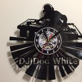 Trance O Clock #2