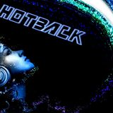Dj Hotback 32