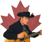 Ether in the Attic Episode #22: Canada Day Special - Stompin' Tom Lives On!
