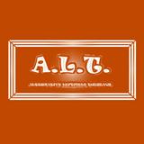 A.L.T. Show 7 (27/01/2015)