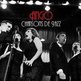 Chansons de Jazz