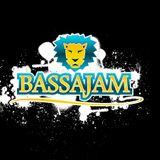 MAXIMUM 2 VIBZ # 6 by BASSAJAM ( new roots 2012 )