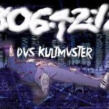 DVS Kultmaster-Kult UP(Chopped and Crazed:by Eternal Crazey sound)