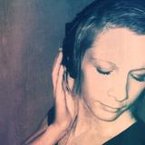 LayDee Divine - Sense Of Sound Trance Uplifting 016
