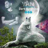 Dark Sunshine ep 003 with YAN