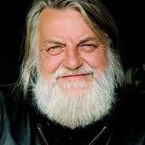 Robert Wyatt Mix