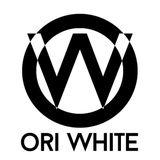 Ori White @ Sonido Midi (Especial 2Aniversario) Abril 2016