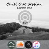 Chill Out Session 219