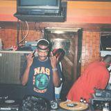 Classic Hip-Hop/R&B Mixtape 421