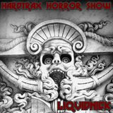 LiquiDNicK - Hard TraX Horror Show 51 minutes