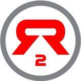 Rapresent 2 - Ottava Puntata (R.I.P. Primo Bown)