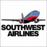 Southwest - are there deep issues at play?