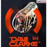 2013.12.14. Isu @ Technokunst pres. Dave Clarke