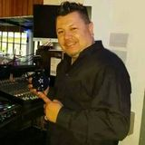 Cumbia Mix 2017