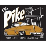 The Spaceman Pike Mix 1
