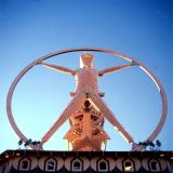 Cacophony Society, Suicide Club - Danger Ranger on The Origins of Burning Man - BMIR Interview