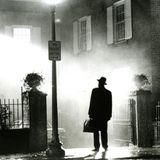 The Exorcist Part 4