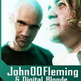 Pillars of Trance Foundations 004 (John 00 Fleming vs. The Digital Blonde mix)