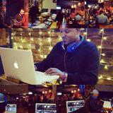 #MelloMix @DJMELLOMUSIC @LoveDJMello #JazzSoulMix #LuvLuvFridays #NeoSoul #NuSoul