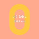 OTR Show #426