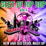 Samus Jay Presents - The Best of New and Old Skool R&B