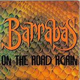 Barrabas - On the Road Again (Pied Piper 12 Inch Re-Edit).mp3