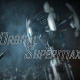 Orbital Supermax, Episode 8