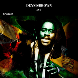 Dennis Brown - The Crown Prince of Reggae