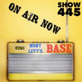 BASE SHOW 445 MASTERED 28.10.16