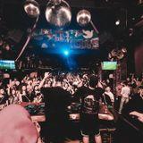 Mixtape Vinahoue - Giải Nhiệt Mùa Hè - New Mix Duy Bin