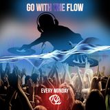 DJ RL-Go With The Flow-Electric Soul
