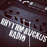 Rhythm Ruckus Radio Ep 4