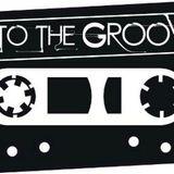 INTO THE GROOVE - GregTONUS DJ MIX