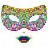 Melos - Carnival set '' Aswtos '' 21-2-2015